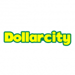 Logo Dollar City