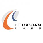Logo Lucasian