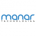 Logo Manar
