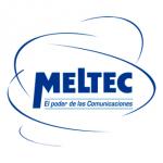 Logo Meltec