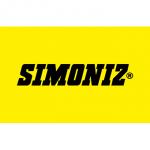 Logo simoniz