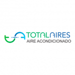 Logo Total Aires